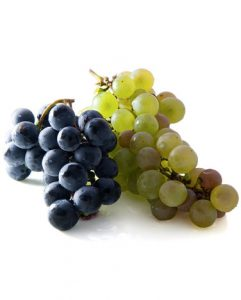 Trans Resveratrol from Grapes...